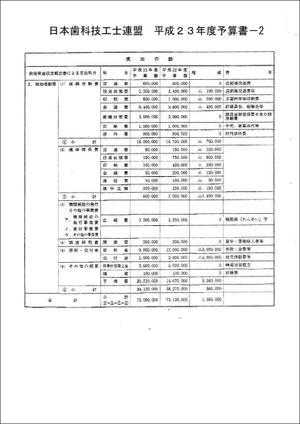 23521nichigirenmeiyosansyo2