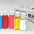 Misakicolor